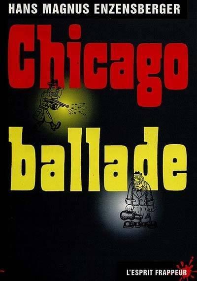 Chicago ballade