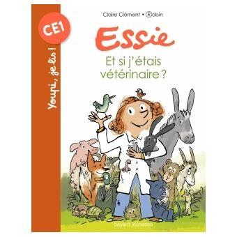 EssieEssie
