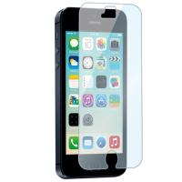 MUVIT TEMPERED GLASS FILM IPHONE 5/5S