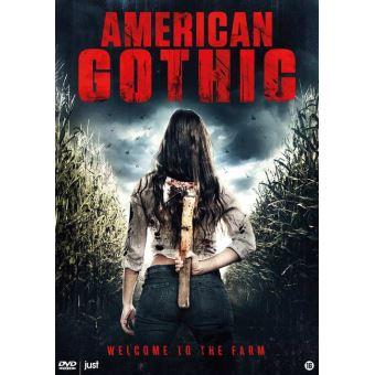American gothic-NL