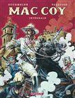 Mac Coy - Mac Coy, L'intégrale T1