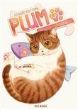 Plum, un amour de chat - Plum, un amour de chat, T05
