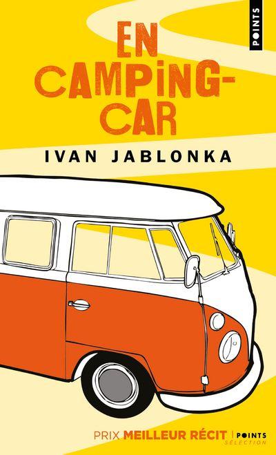 Nos dernières lectures (tome 4) - Page 25 En-camping-car