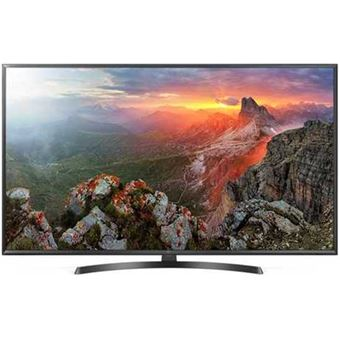 LG 55UK6470PLC UHD TV