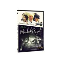 MICHEL PICCOLI COLLECTION-FR