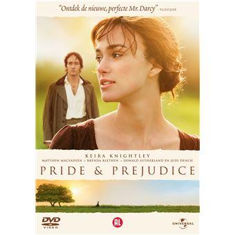 PRIDE & PREJUDICE-2005-VN