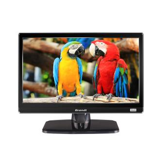 TV Brandt B1612HD LED