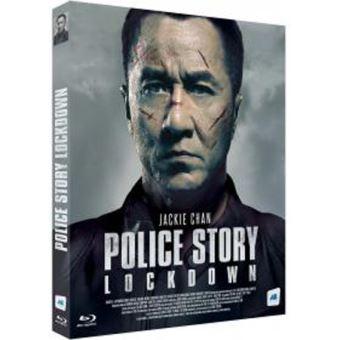 POLICE STORY-FR-BLURAY