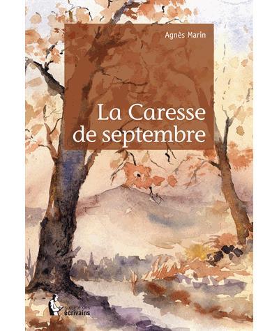 La caresse de septembre