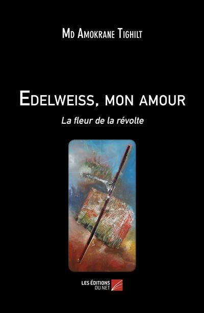 Edelweiss, mon amour
