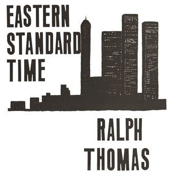 EASTERN STANDARD TIME/LP