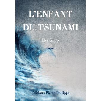 """Résultat de recherche d'images pour """"l'enfant du tsunami eva kopp"""""""