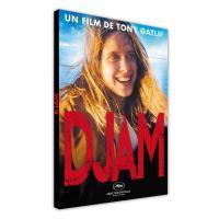Djam DVD