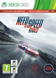Need For Speed Rivals Edition Limitée Xbox 360 - Xbox 360