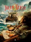 Jules Verne et l´astrolabe d´Uranie