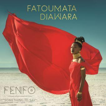Fenfo Inclus CD