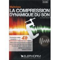 Maîtriser le compresseur audio
