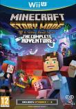 Minecraft Story Mode Laventure complète