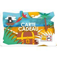 Carte Cadeau Fnac Darty Magasin.E Cartes Cadeaux Lego E Cartes Et Coffrets Cadeaux Idees
