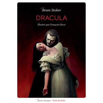 "<a href=""/node/192038"">Dracula</a>"