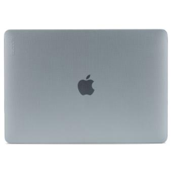 Coque Incase Hardshell Transparente pour MacBook Air 13""