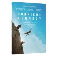 Corniche Kennedy DVD