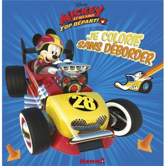La maison de mickey disney mickey et ses amis top - Amis de mickey ...