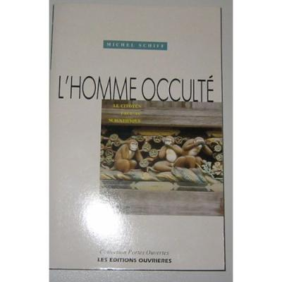 L'homme occulte