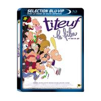 B-TITEUF-FILM-BD+DVD-VF