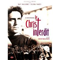CHRIST INTERDIT-VF