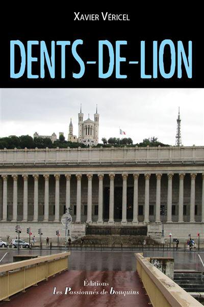 Dents de lion