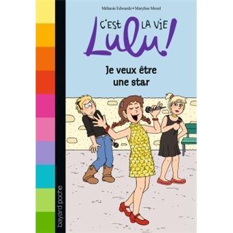 C'est la vie Lulu !C'est la vie Lulu