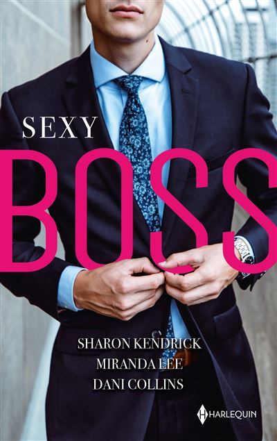 Sexy boss:milliardaire et patron attiree par son patron