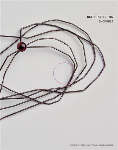 Encouble - delphine burtin-prix hsbc pour la photographie 2014-bilingue