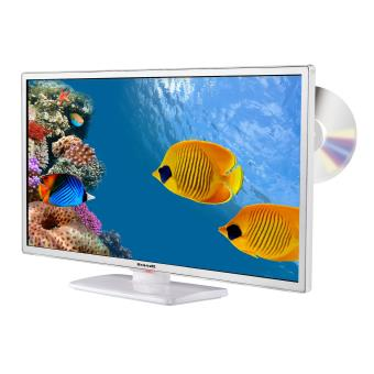 TV Brandt B1931WHD LED