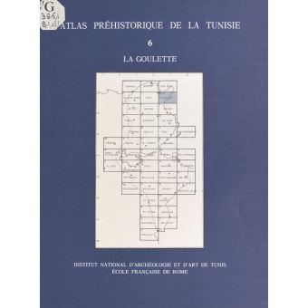 GOULETTE TÉLÉCHARGER LA GRATUITEMENT TUNISIEN FILM