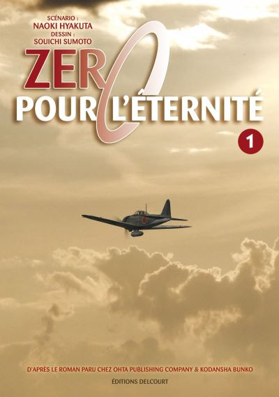 Zero-pour-l-eternite.jpg