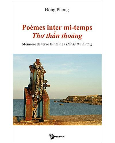 Poemes inter mi-temps