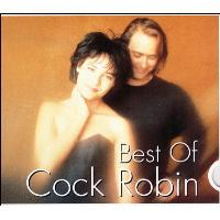 Best of Cock Robin