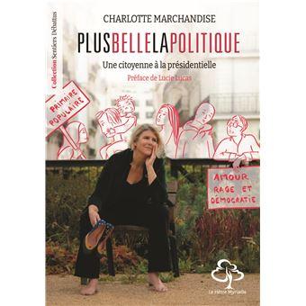 Radicale bisounourse