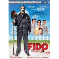Fido DVD