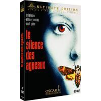 Le Silence des agneaux - Ultimate Edition