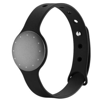 MISFIT SHINE CHARCOAL PHYSICAL ACTIVITY MONITOR