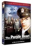 The Purple Heart : Prisonniers de Satan DVD