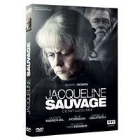 JACQUELINE SAUVAGE C ETAIT LUI OU MOI-FR