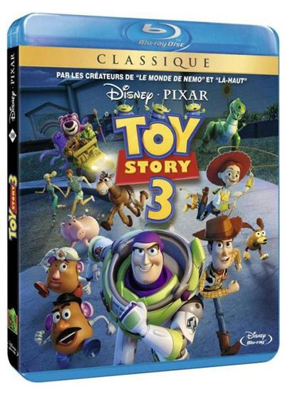 Toy-Story-3-Blu-ray.jpg