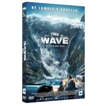 WAVE-FR