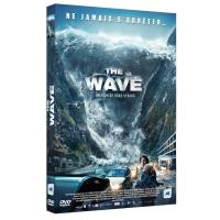 The Wave DVD