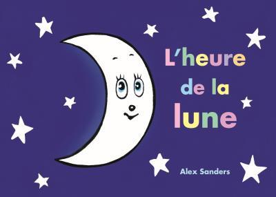 L heure de la lune