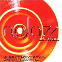 No limits - Mixes & combinations
